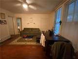 3205 Guadalupe St - Photo 2