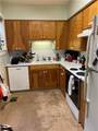 3205 Guadalupe St - Photo 4