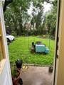 3205 Guadalupe St - Photo 5