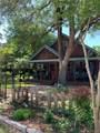 1060 Garden St - Photo 1