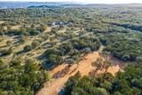 2800 Wolf Creek Ranch Rd - Photo 1