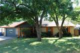 5609 Westminster Dr - Photo 1