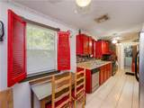 1178 County Road A - Photo 11