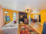 1178 County Road A - Photo 14