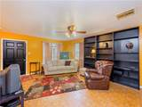 1178 County Road A - Photo 15