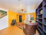 1178 County Road A - Photo 16