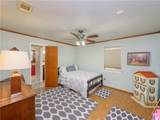 1178 County Road A - Photo 17