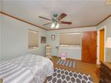 1178 County Road A - Photo 18