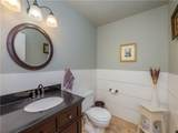 1178 County Road A - Photo 19