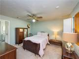 1178 County Road A - Photo 21