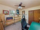 1178 County Road A - Photo 25