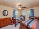 1178 County Road A - Photo 26