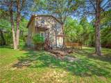 1178 County Road A - Photo 28