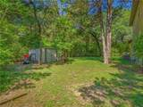 1178 County Road A - Photo 29
