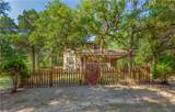 1178 County Road A - Photo 3