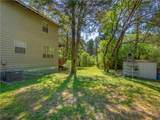 1178 County Road A - Photo 30