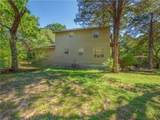 1178 County Road A - Photo 31