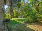 1178 County Road A - Photo 33