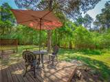 1178 County Road A - Photo 34