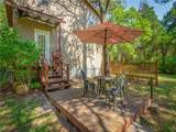 1178 County Road A - Photo 35