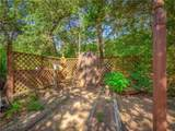 1178 County Road A - Photo 36