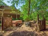 1178 County Road A - Photo 37