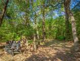 1178 County Road A - Photo 38