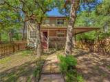 1178 County Road A - Photo 4