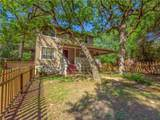 1178 County Road A - Photo 5