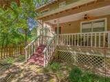 1178 County Road A - Photo 6