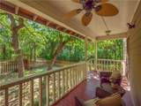 1178 County Road A - Photo 7
