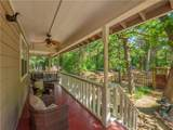 1178 County Road A - Photo 8