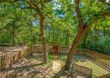 1178 County Road A - Photo 9
