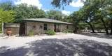 12120 Ranch Road 620 - Photo 1