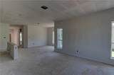 3017 Settlement Dr - Photo 7
