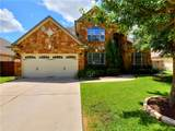 408 Scarlet Maple Dr - Photo 1