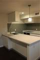 3110 Red River St - Photo 14