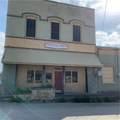101 Story Ave - Photo 1
