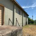 101 Story Ave - Photo 7
