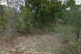 Lot 186 Ridge Valley Ln - Photo 2