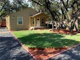 2205 Riddle Rd - Photo 1
