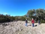 10233 Wolf Creek Ranch Wr 4 Rd - Photo 1