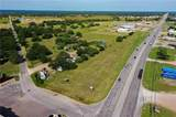 0 Hwy 290 - Tract 1 - Photo 2