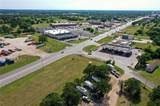 0 Hwy 290 - Tract 1 - Photo 3