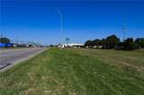 0 Hwy 290 - Tract 1 - Photo 4