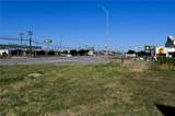 0 Hwy 290 - Tract 1 - Photo 5