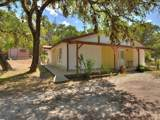 7601 Reed Dr - Photo 3