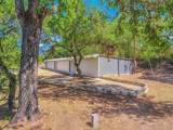7601 Reed Dr - Photo 4