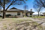 1609 Clubhouse Hill Dr - Photo 1
