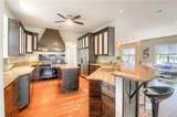 1710 Westover Rd - Photo 12